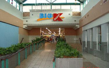 Kmarts--Puerto-Rico