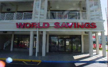 World-Savings-Fort-Lauderdale