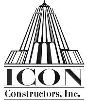 Icon Constructors